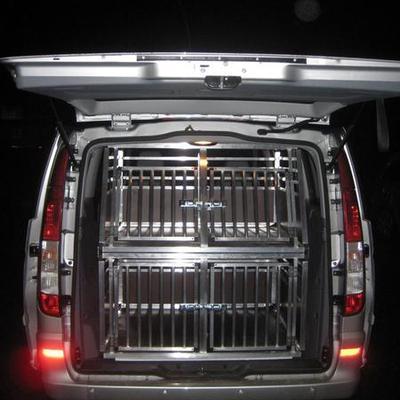 Mercedes-Vito-4